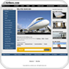 US Airline Website