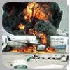 US Flight Accidents