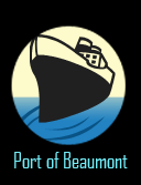 Search Your US Ports