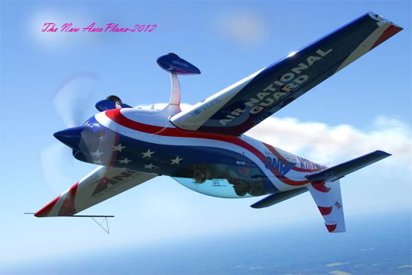 Airway-development-us