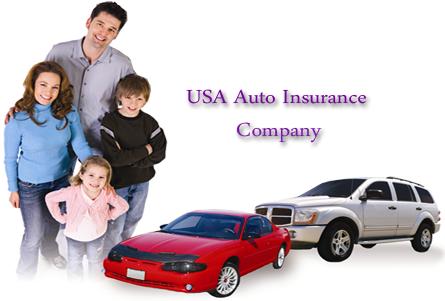 Home And Auto Insurance Home And Auto Insurance Desjardins