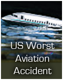 US Worst Aviation Accident