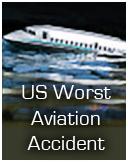 US Worst Aviation Accident